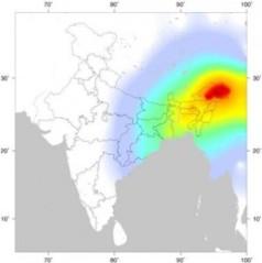 1950-Assam-–-Tibet-earthquake-298x300