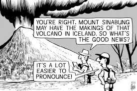 www.hotvolcano.com